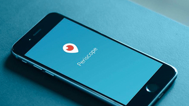 Scoping the live video streaming landscape