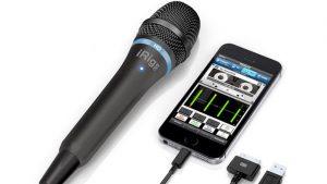 mic-ik-multimedia-irig-mic-hd