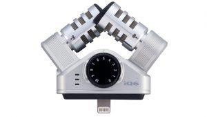 mic-zoom-iq6