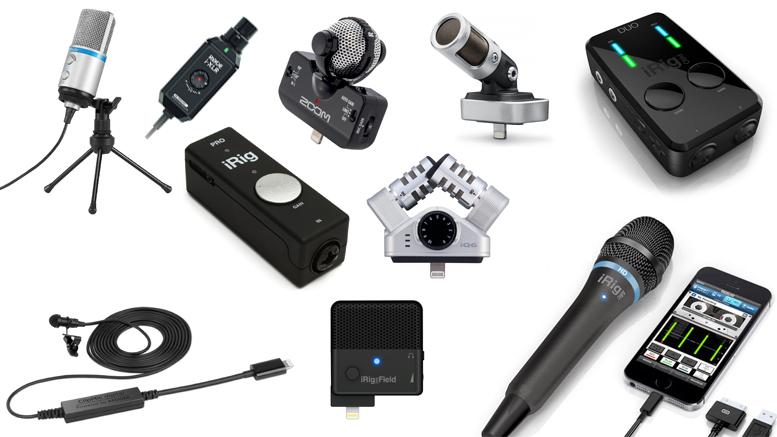 mic-iphone-7-mics