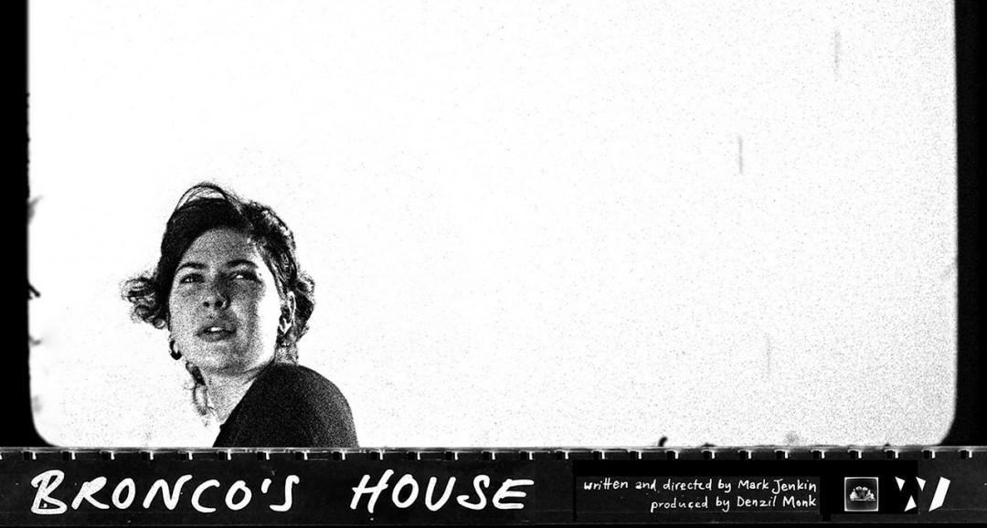 broncos house med