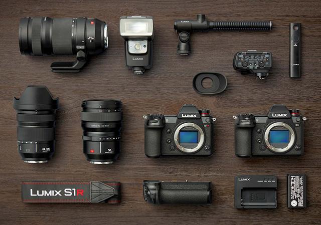 Sm Panasonic-Lumx-S-full-frame-mirrorless