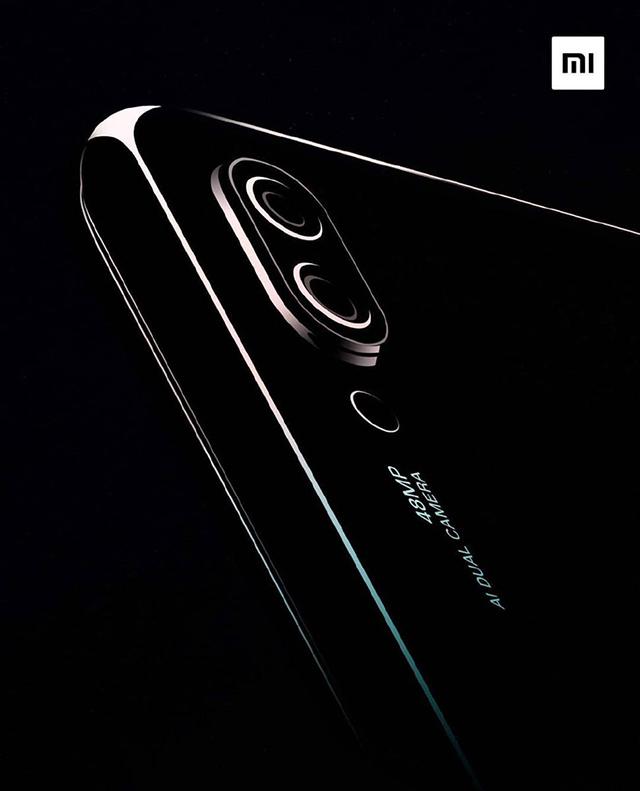 Sm Xiaomi Redmi