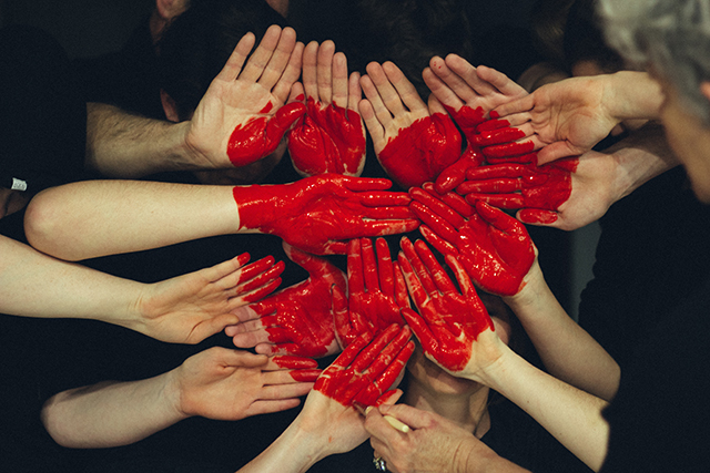 Red hands sm