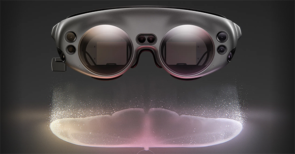 Magic leap copy sm