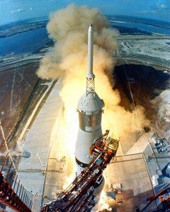 Apollo 11 Launch 02